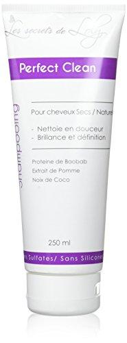 LES SECRETS DE LOLY Perfect Clean Shampooing 250 ml
