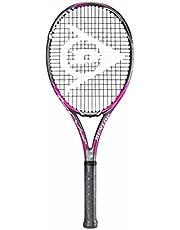 Dunlop rakieta do tenisa Srixon CV 3.0 F LS, rakieta tenisowa damska