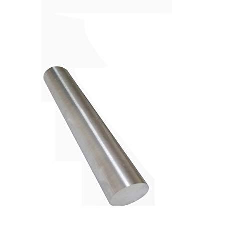 LOKIH Nickelstab Gute Korrosionsbeständigkeit. (Länge: 200 mm),1.5mmx200mm