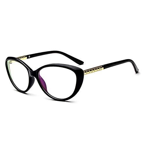 Dioptría Multifocal Gafas Progresivas Gafas Lectura Fotocrómicas, Lectores De Fotograma Completo Para Hombres Mujeres Gafas Ciclismo Seguridad Protección UV Gafas De Sol Deportivas Al Aire Libre