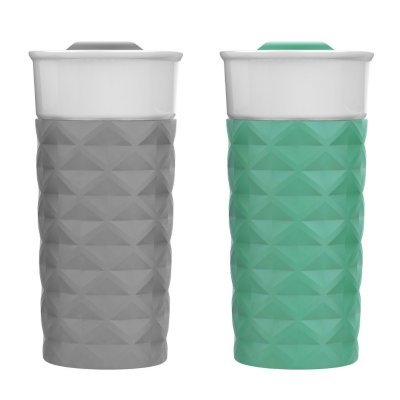 Ello Glassware & Drinkware - Best Reviews Tips