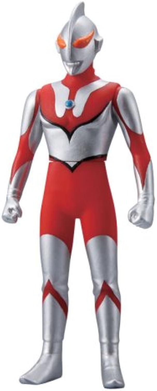 Venta al por mayor barato y de alta calidad. Ultra Monster Series EX fake Ultraman (japan import) import) import)  mejor opcion