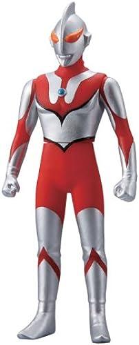 más vendido Ultra Monster Monster Monster Series EX fake Ultraman (japan import)  mejor vendido