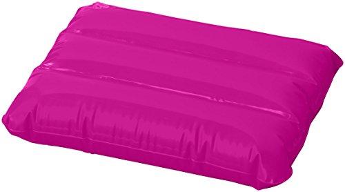 Juego de 2 cojines inflables de sin4sey, para natación rosa rosa