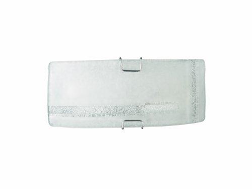 Massive Simone Applique Blanc 1 x 60 W