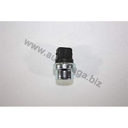 Automega 160065310 - Interruptor de temperatura