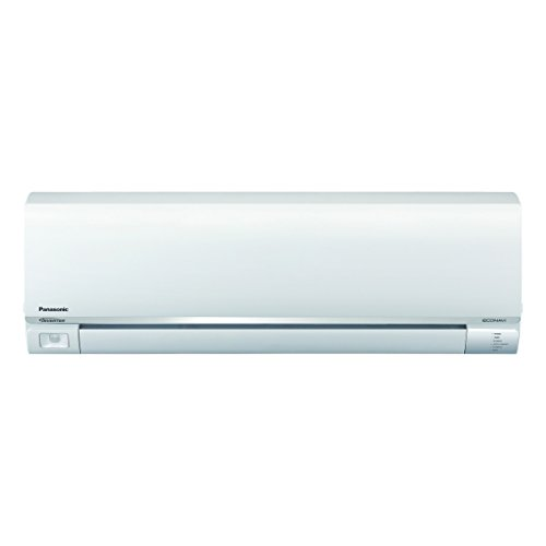 Panasonic Air Conditioning/Heating System
