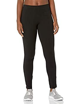 xl leggings for women