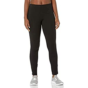 Hanes Women's Stretch Jersey Legging
