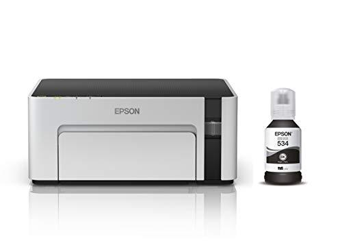 epson scan l6171 fabricante Epson
