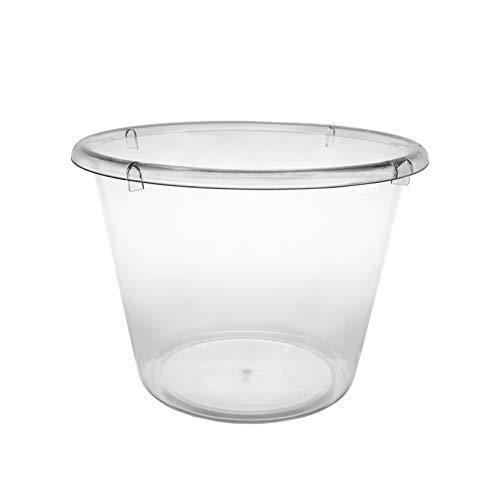 Party Essentials - Cubo de hielo de...