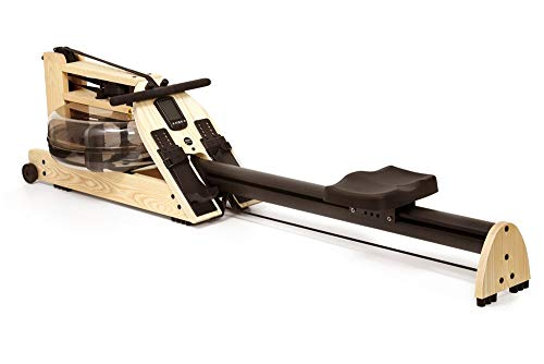 WaterRower Rameur A1 Home avec Moniteur A1