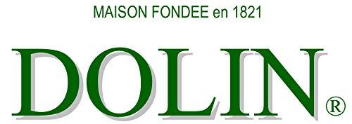 Dolin Vermouth de Chambéry ROUGE (1 x 0.75 l) - 5