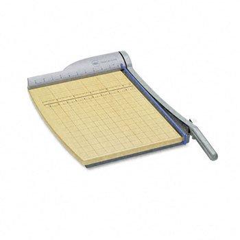 Swingline ClassicCut Pro 15-sheet cortadora cortadora de papel, papel, GT II, 15'63080(unidades of2)
