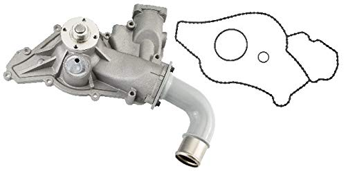 Water Pump for 1994 - 2003 Ford 7.3L PowerStroke