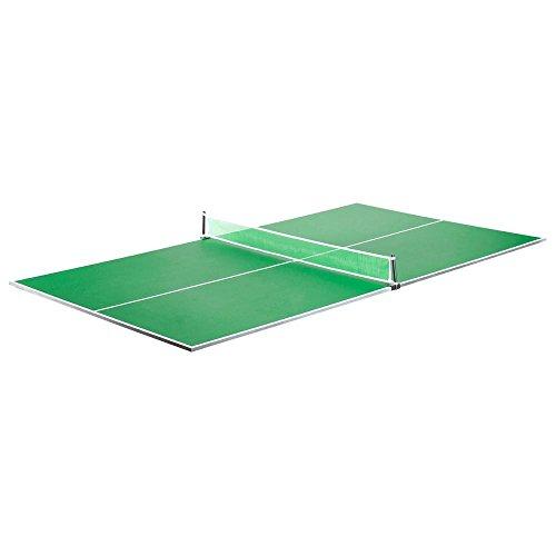 Blue Wave Quick Set de Tennis de...