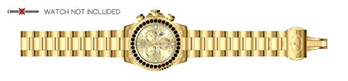 Invicta 14445 BAND ONLY
