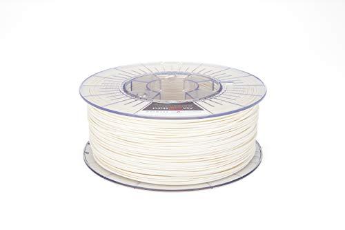 FilamentOne Premium ASA 3D Filament