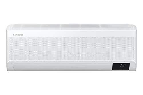 aire acondicionado samsung inverter de la marca SAMSUNG