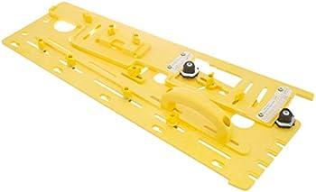 Microjig TJ-5000 MicroJig Tapering Jig for Table Saw