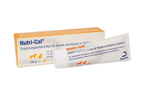 Albrecht Nutri-Cal® Paste 120 g