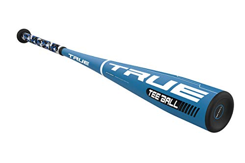 Best t-ball bats