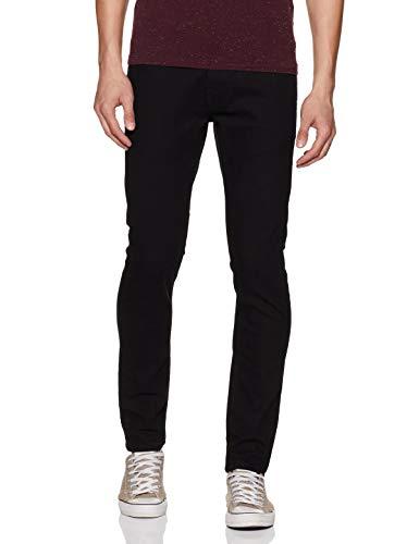 Amazon Brand – Symbol Men's Stretch Skinny Fit Jeans