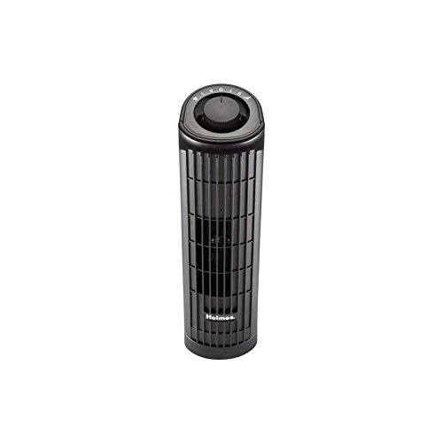 Spy-MAX Covert Video Functional Tower Fan WiFi Spy Nanny Hidden Camera Live View Web Camera and Recording - Motion Activated - Best USA Made Recorder for Home, Kids, Nanny, Office