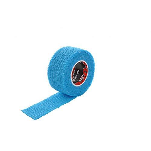 TAPE INNOVATION SPITA ResQ-plast Professional 25, Türkis, 25mm x 4,5m