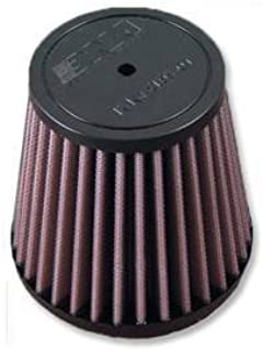 DNA Air Filter for Suzuki LTZ 400 QuadSport (03-05) PN:R