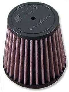 entre otros Anillo adaptador de objetivo de 40 mm a filtro de 52 mm para Fuji X10 y X20 Profox PSU4052