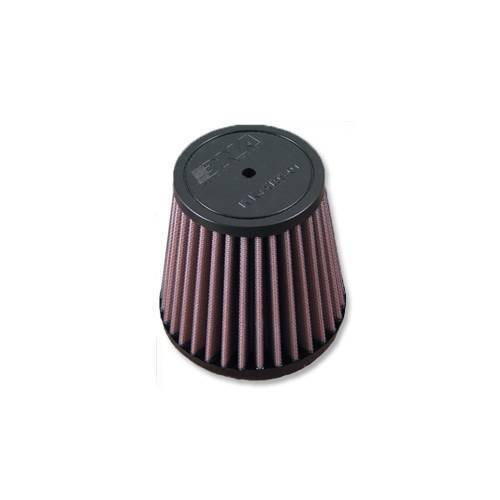 DNA Air Filter for Suzuki LTZ 400 QuadSport (03-05) PN:R-K4AT05-01