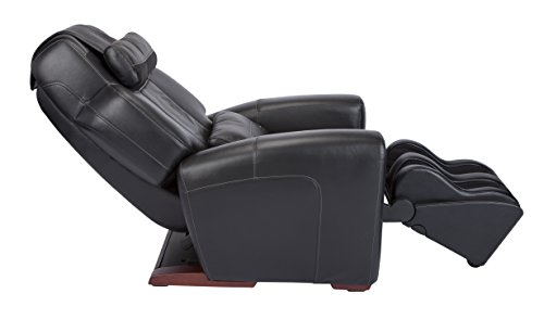Human Touch AcuTouch 9500X Massage Chair