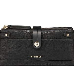 Fiorelli Audrey Purse L Black