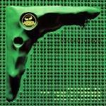 Sneaker Pimps - 6 Underground (Rewired)