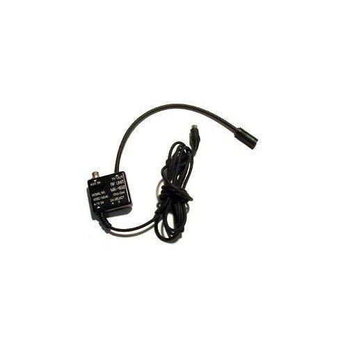 Sega Genesis 100% quality warranty! II Switch RF Max 57% OFF