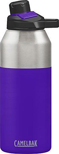 CamelBak Chute Mag Vacuum Insulated 40oz Iris