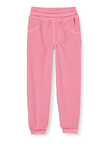 Schnizler Baby Pump-Hose, Rosa (Pink 18), 98