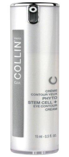 G. M. Collin Phyto cellules souches Plus Crème contour des yeux, 1,5 cl par G.M. Collin [Beauté]