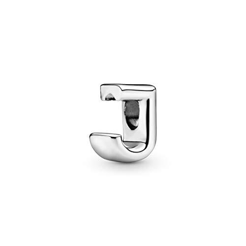 Pandora Abalorios Mujer plata - 797464