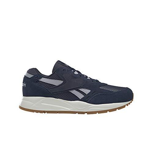 REEBOK CLASSIC BOLTON ESSENTIAL MU Sneakers heren Marine/Wit Lage sneakers