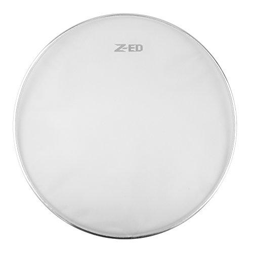 2/capas de malla z-ed matw18/