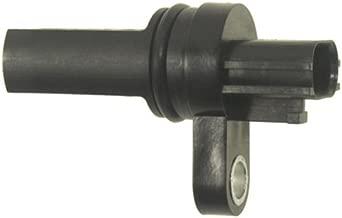 OEM 96165 Crankshaft Position Sensor