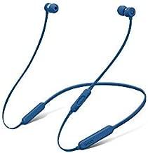 broken beats earphones