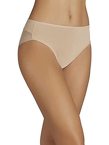Isabel Mora Braga Bikini Efecto Tanga 19601 Nude XL