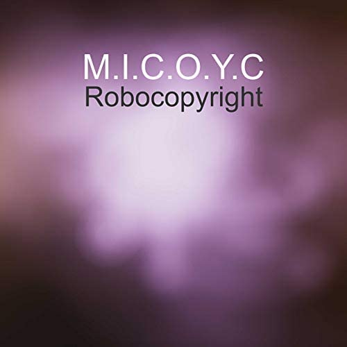 M.I.C.O.Y.C