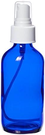 Top 10 Best essential oil glass spray bottle Reviews