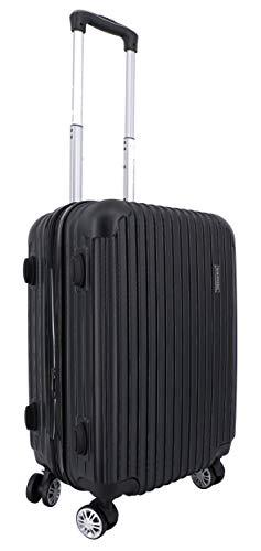 bagage cabine 55x35x25 auchan