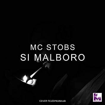 Si Malboro
