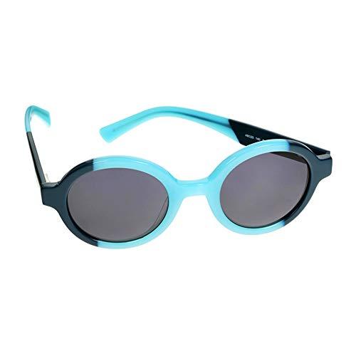 Liebeskind Berlin Damen Sonnenbrille mit UV-400 Schutz 48-23-140-10437, Farbe:Farbe 3